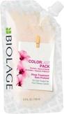 Matrix Biolage Colorlast Маска для защиты цвета окрашенных волос 100 мл