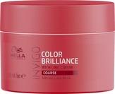 Wella Invigo Color Brillance Маска для окрашенных жестких волос 150 мл.