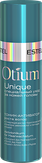 Estel Professional Otium Unique Тоник-активатор роста волос, 100 мл.