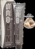 Emmebi Italia ZERO35 10/0 Платиновый блондин натуральный