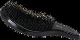 Hairway Easy Combing Щетка массажная на пластиковой основе 17 рядов 08253