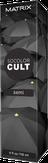 Matrix Socolor Cult Краситель прямого действия Черный, 118 мл.