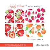 Lucky Rose Слайдер-дизайн Minic 4