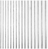Irisk Лента гибкая для дизайна № 001