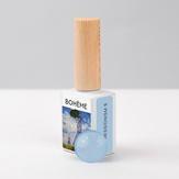 Boheme Гель-лак для ногтей Impressionism 9