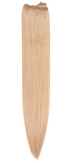 Hairshop Волосы на трессах, цвет № 24, длина 80 см. (120 гр.)