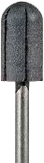 Modelon Основа резиновая 7 мм.