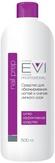 EVI Professional Средство для обезжиривания ногтей и снятия липкого слоя, 500 мл. 005-021