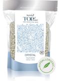 Italwax Top Formula Crystal Воск пленочный в гранулах Кристалл 750 гр