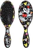 Wet Brush Disney Super Cool Mickey Расческа для спутанных волос Супер Клевый Мики