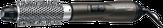 Babyliss PRO Фен-щетка титан турмалиновое покрытие, 32 мм. 700W