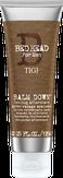 TiGi For Men Охлаждающий лосьон после бритья Balm Down Cooling Aftershave 125 мл.