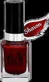 Irisk Eternal Lady in Red Лак для ногтей на гелевой основе № 06 Sharon, 15 мл.