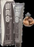 Emmebi Italia ZERO35 8/0 Светлый блондин