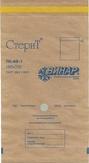 Винар Крафт-пакеты для стерилизации 150 х 250 мм., 100 шт.