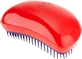 Tangle Teezer Salon Elite Winter Berry Расческа для волос