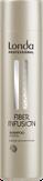 Londa Fiber Infusion Шампунь с кератином 250 мл.