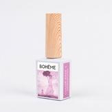 Boheme База для гель-лака камуфлирующая Impressionism 4, 10 мл.