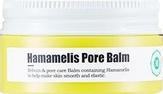 A'Pieu Hamamelis Pore Balm Бальзам для лица с гамамелисом 20 мл.