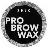 Shik Pro Brow Wax Воск для бровей 125 гр.
