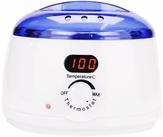 T&H Воскоплав для воска с дисплеем Wax Heater