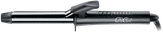 Moser Профессиональная плойка для завивки волос 32 мм. CeraCurl