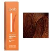 Londa Ammonia Free Интенсивное тонирование 7/43 блонд медно-золотистый 60 мл.