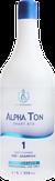 BC Original Alpha Ton Шампунь глубокой очистки (1 этап) 1000 мл.