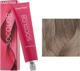 Matrix Socolor Beauty 10MM Очень-очень светлый блондин мокка мокка