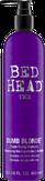TiGi Bed Head Colour Шампунь-корректор цвета 400 мл