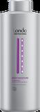 Londa Deep Moisture Кондиционер увлажняющий 1000 мл.