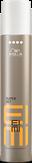 Wella EIMI Лак для волос экстрасильной фиксации 300 мл. Super Set