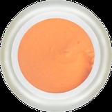 Tartiso Gum Гель №8, цвет оранжевый 5 гр.