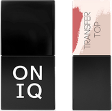 ONIQ Финишное покрытие для слайдеров Transfer: Top