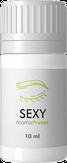Sexy Обезжириватель для ресниц, 10 мл.