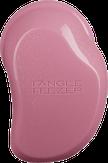 Tangle Teezer Original Disney Princess Расческа для волос