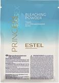 Estel Professional Princess Essex Пудра для обесцвечивания волос 30 гр.