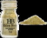 Helen Black Пыль в банке № 108