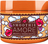 Tannymaxx Smoothie Amore Ускоритель загара для чувствительной кожи 200 мл.