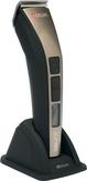 Dewal Машинка для стрижки CUT PRO, 0.7-1.9 мм., аккум/сетевая, LED дисплей, 1 ножа, 4 насадки 03-961