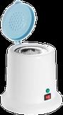Irisk Прибор для обработки инструментов гласперленовый мод. 9010