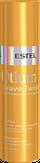 """Estel Professional Otium Twist Спрей для волос """"Легкое расчесывание"""" 200 мл."""