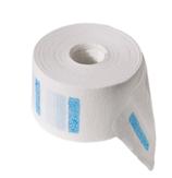 White Line Воротничок бумажный 1 ролик