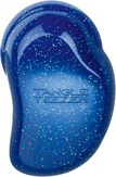 Tangle Teezer Original Navy Glitter Расческа для волос