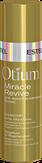"Estel Professional Otium Miracle Эликсир для волос ""Сила кератина"" 100 мл."