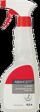 Авансепт Дезинфицирующее средство для дезинфекции поверхностей спрей, 500 мл.