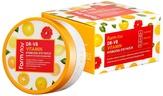 Farmstay DR-V8 Vitamin Hydrogel Eye Patch Гидрогелевые патчи с витаминами 60 шт.