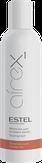 Estel Professional Airex Молочко для укладки лёгкая фиксация 250 мл.