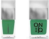 ONIQ Масло для кутикулы с ароматом фруктов 10 мл.