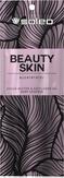 Soleo Beauty Skin Крем ускоритель для солярия с ароматом экзотических масел 15 мл